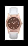 Fashion часы DKNY NY8480 Коллекция Crystal 4