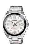 Японские часы Casio MTP-1340D-7AVEF Коллекция MTP-1340