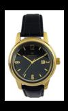 Швейцарские часы Continental 1625-GP158 Коллекция Classic Statements 1625