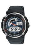 Коллекция часов LCD M012