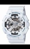 Коллекция часов GA-110
