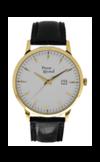 Fashion часы Pierre Ricaud 91023.1212Q Коллекция Strap 5102,9102