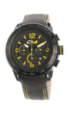 Европейские часы Carbon14 E2.2 Коллекция Earth Collection