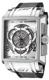 Коллекция часов S1 EPOXY Chronograph