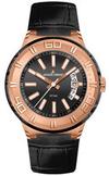 Европейские часы Jacques Lemans 1-1770G Коллекция Sports 1-1770,1-1771,1-1784,1-1785