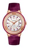 Европейские часы Jacques Lemans 1-1776H Коллекция La Passion