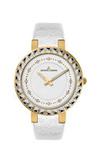 Европейские часы Jacques Lemans 1-1779F Коллекция Milano-1-1617, 1-1779