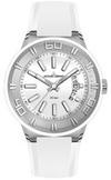Европейские часы Jacques Lemans 1-1784B Коллекция Sports 1-1770,1-1771,1-1784,1-1785