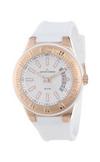 Европейские часы Jacques Lemans 1-1784H Коллекция Miami 1-1770-1-1785