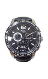 Коллекция часов Sportives K88091