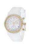 Fashion часы Le Chic CC 2120 G WH Коллекция 2120