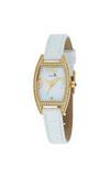 Fashion часы Le Chic CL 2065D G WH Коллекция Les Sentiments 2065