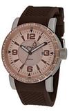 Fashion часы Le Chic CL 5451 S Коллекция 5451
