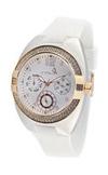 Fashion часы Le Chic CL 5557 RT Коллекция 5557