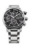 Швейцарские часы Maurice Lacroix PT6008-SS002-330 Коллекция Pontos S Chrono