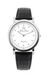 Коллекция часов Classique 224