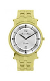 Fashion часы Michel Renee 272G110S Коллекция Classique 272
