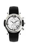Коллекция часов Chronographe 272