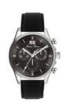 Коллекция часов Chronographe 277