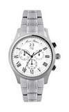 Коллекция часов Chronographe 279