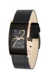 Fashion часы Moog M41661-011 Коллекция Dome