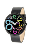 Fashion часы Moog M41671-201 Коллекция Ronde