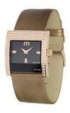 Fashion часы Moog M44792-006 Коллекция Champs Elysees