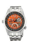 Японские часы Orient CFT00005M0 Коллекция Sporty Automatic CFT