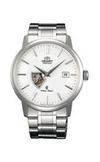 Коллекция часов Automatic FDW08