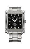 Японские часы Orient FFDAH003B0 Коллекция Power Reserve FFD