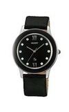 Японские часы Orient FQC0Q005B0 Коллекция Lady Roze FQC0Q