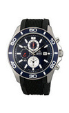 Японские часы Orient FTT0S004D0 Коллекция Sporty Chrono FTT0S