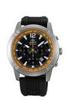 Японские часы Orient FTW01007B0 Коллекция SP series FTW
