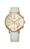 Японские часы Orient FTW02003S0 Коллекция Dressy Elegant FTW02