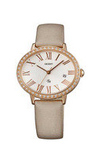 Коллекция часов Lady Rose FUNEK