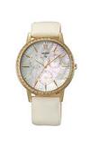 Японские часы Orient FUT0H004W0 Коллекция Lady Rose FUT0H