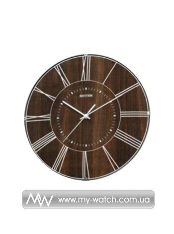 Часы CMG477NR06