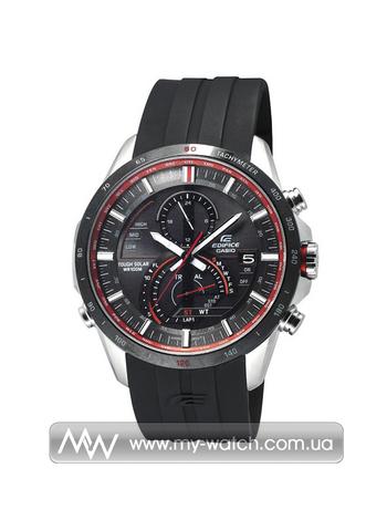 Часы EQS-A500B-1AVER