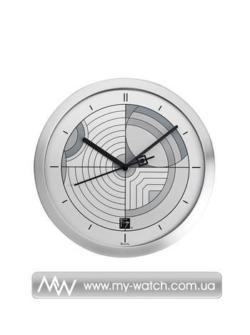 Часы C3336
