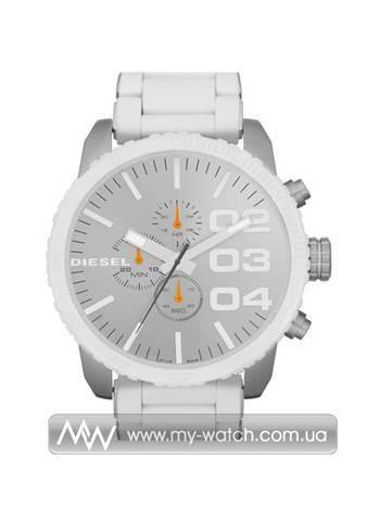 Часы DZ4253