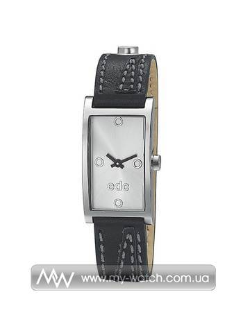 Часы EE100462005U