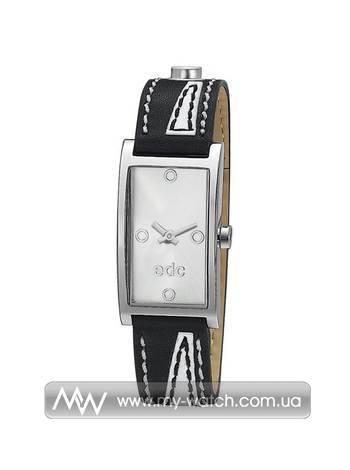 Часы EE100462007U