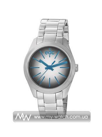 Часы EE100272007U