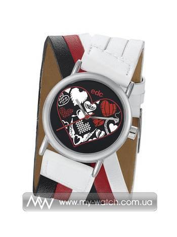 Часы EE100842004U