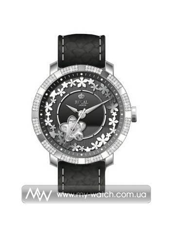 Часы 21130-02