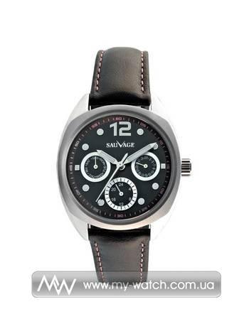 Часы SV11262S