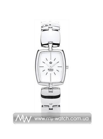 Часы 21097-02