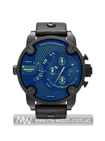 Часы DZ7257
