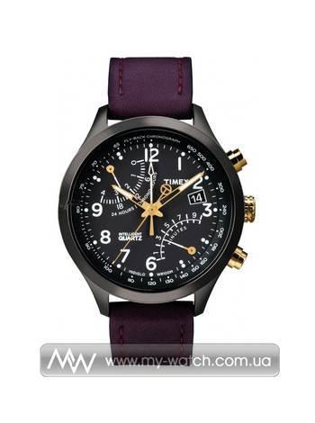 Часы T2N931