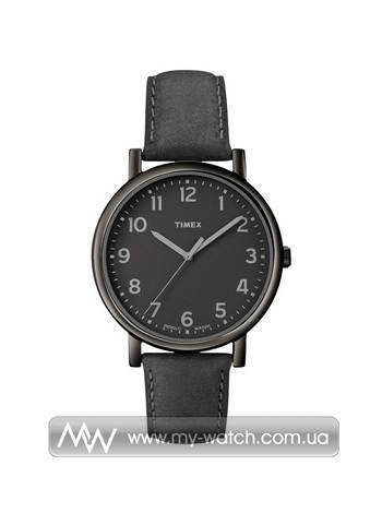 Часы T2N956